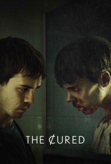 مشاهدة وتحميل فلم The Cured  اونلاين