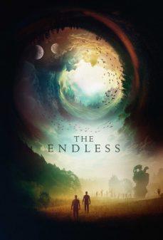 مشاهدة وتحميل فلم The Endless لا نهاية اونلاين