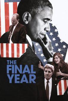 مشاهدة وتحميل فلم The Final Year السنة الأخيرة اونلاين