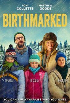 مشاهدة وتحميل فلم Birthmarked علامة الولادة اونلاين