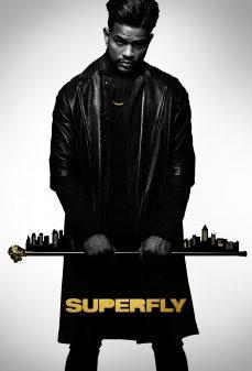 مشاهدة وتحميل فلم Superfly  اونلاين