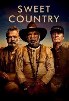 مشاهدة وتحميل فلم Sweet Country بلد جميل اونلاين