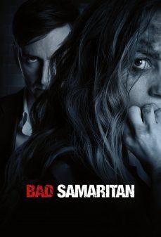 مشاهدة وتحميل فلم Bad Samaritan السامري السيء اونلاين