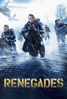 مشاهدة وتحميل فلم Renegades مُرتّدين اونلاين