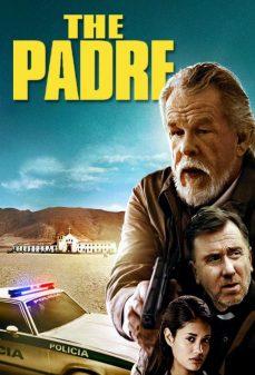 مشاهدة وتحميل فلم The Padre  اونلاين