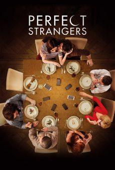 مشاهدة وتحميل فلم Perfect Strangers  اونلاين