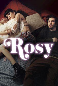مشاهدة وتحميل فلم Rosy روزي اونلاين