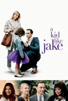 مشاهدة وتحميل فلم A Kid Like Jake طفل مثل جيك اونلاين