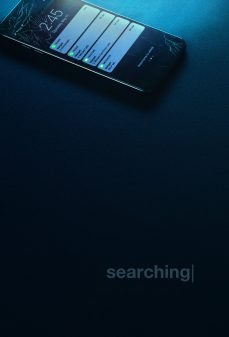 مشاهدة وتحميل فلم Searching بحث اونلاين