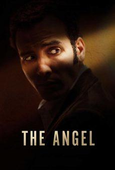 مشاهدة وتحميل فلم The Angel  اونلاين