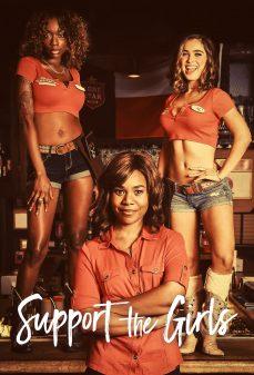 مشاهدة وتحميل فلم Support the Girls  اونلاين