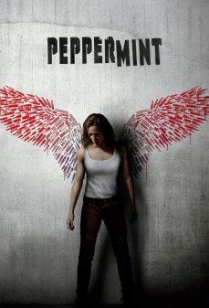 مشاهدة وتحميل فلم Peppermint نعناع اونلاين