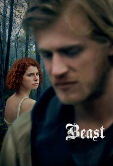 مشاهدة وتحميل فلم Beast  اونلاين