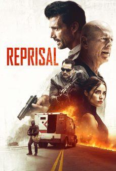 مشاهدة وتحميل فلم Reprisal انتقام اونلاين