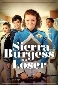 مشاهدة وتحميل فلم Sierra Burgess Is A Loser الخاسرة سييرا بورجيس اونلاين