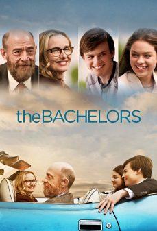 مشاهدة وتحميل فلم The Bachelors الأعزبان اونلاين