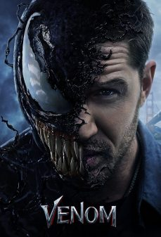 مشاهدة وتحميل فلم Venom فينوم اونلاين