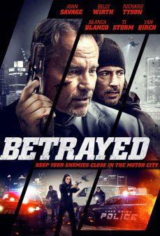 مشاهدة وتحميل فلم Betrayed  اونلاين