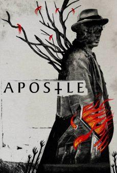 مشاهدة وتحميل فلم Apostle  اونلاين