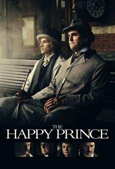 مشاهدة وتحميل فلم The Happy Prince  اونلاين