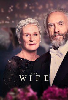 مشاهدة وتحميل فلم The Wife الزوجة اونلاين
