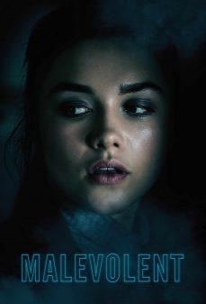 مشاهدة وتحميل فلم Malevolent  اونلاين