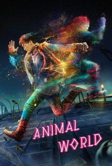 مشاهدة وتحميل فلم animal World عالم الحيوان اونلاين
