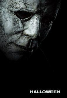 مشاهدة وتحميل فلم Halloween الهالوين اونلاين
