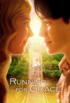 مشاهدة وتحميل فلم Running for Grace  اونلاين