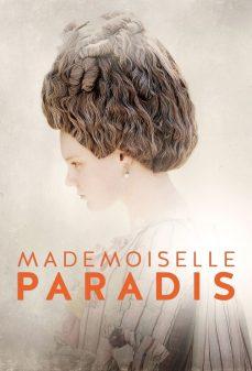 مشاهدة وتحميل فلم Mademoiselle Paradis  اونلاين