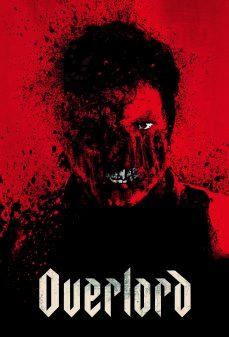 مشاهدة وتحميل فلم Overlord  اونلاين