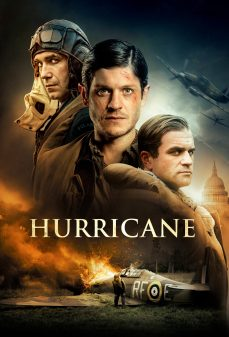 مشاهدة وتحميل فلم Hurricane  اونلاين
