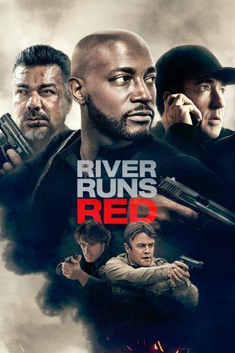 فيلم river runs red 2018 مترجم