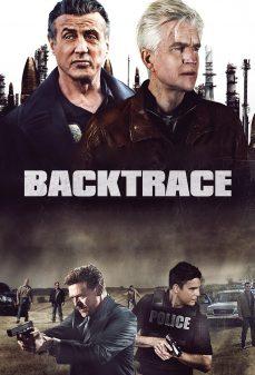 مشاهدة وتحميل فلم Backtrace  اونلاين