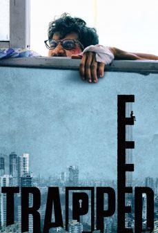 مشاهدة وتحميل فلم Trapped  اونلاين