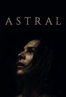 مشاهدة وتحميل فلم Astral  اونلاين