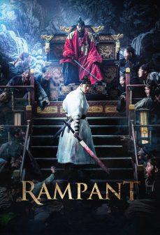 مشاهدة وتحميل فلم Rampant  اونلاين
