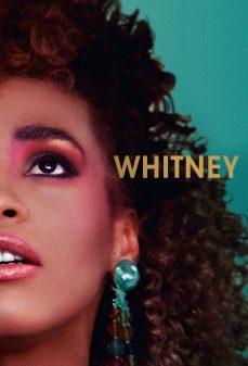 مشاهدة وتحميل فلم Whitney ويتني اونلاين