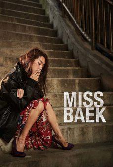 مشاهدة وتحميل فلم Miss Baek الآنسة بيك اونلاين
