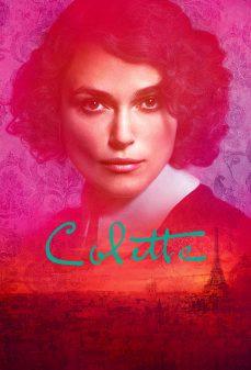 مشاهدة وتحميل فلم Colette كوليت اونلاين
