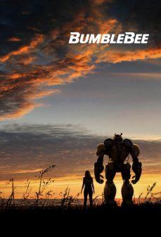 مشاهدة وتحميل فلم Bumblebee  اونلاين