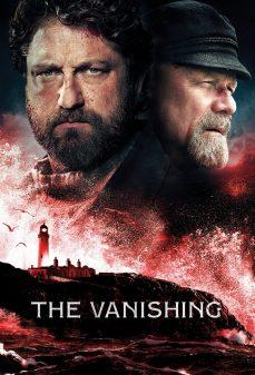 مشاهدة وتحميل فلم The Vanishing الزوال اونلاين