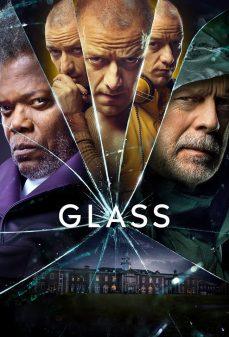 مشاهدة وتحميل فلم Glass  اونلاين