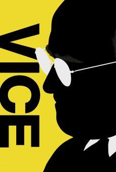 مشاهدة وتحميل فلم Vice نائب اونلاين