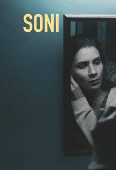 مشاهدة وتحميل فلم Soni سوني اونلاين