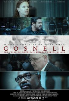 مشاهدة وتحميل فلم Gosnell The Trial of Americas Biggest Serial Killer  اونلاين