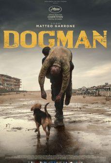 مشاهدة وتحميل فلم Dogman رجل الكلب اونلاين
