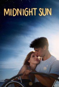 مشاهدة وتحميل فلم Midnight Sun شمس منتصف الليل اونلاين