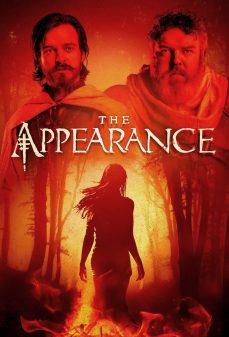 مشاهدة وتحميل فلم The Appearance المظهر اونلاين
