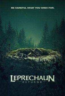 مشاهدة وتحميل فلم Leprechaun Returns عودة ليبرشون اونلاين
